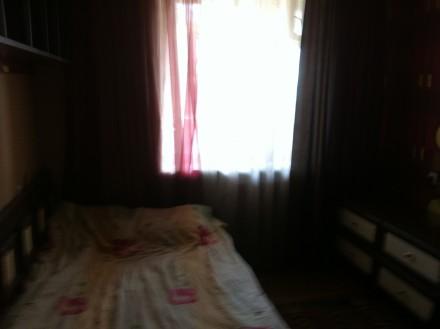 здається кімната в 2-х кімнатній квартирі, друга кімната закрита , господарі в к. Центр, Тернопіль, Тернопільська область. фото 3