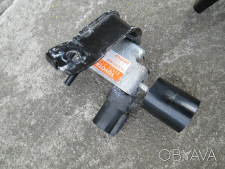 Клапан вакуумный топливной системы на Lexus RX 350 по номеру  90910-AC002 90910A. Луцьк, Волинська область. фото 1