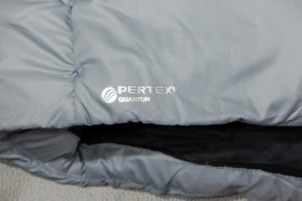 НОВАЯ Куртка Millet Abrasion Belay Hoodie M.  Утиный пух, изолирующий эту чрез. Запорожье, Запорожская область. фото 6