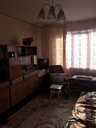 Сдам 3-х ком. квартиру на Петропавловской  4500+ платежи  Квартира в хорошем. Центр, Сумы, Сумская область. фото 3