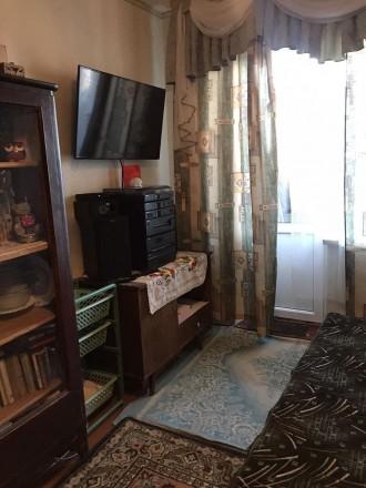 Сдам 3-х ком. квартиру на Петропавловской  4500+ платежи  Квартира в хорошем. Центр, Сумы, Сумская область. фото 2