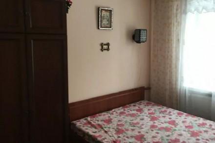 Здається на довготривалий термін квартира з індивідуальним опаленням. Середній п. Схидный, Тернополь, Тернопольская область. фото 4