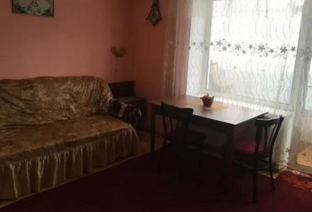 Здається на довготривалий термін квартира з індивідуальним опаленням. Середній п. Схидный, Тернополь, Тернопольская область. фото 7