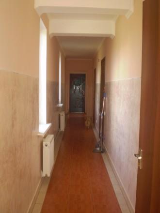 Сдам комнаты под ключ и номера с удобствами,в коттедже,в частном секторе,возле м. Лузановка, Одесса, Одесская область. фото 9