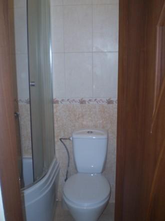 Сдам комнаты под ключ и номера с удобствами,в коттедже,в частном секторе,возле м. Лузановка, Одесса, Одесская область. фото 11