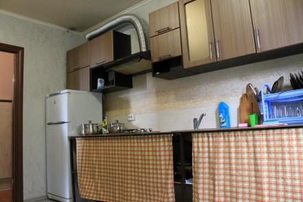 Сдам комнаты под ключ и номера с удобствами,в коттедже,в частном секторе,возле м. Лузановка, Одесса, Одесская область. фото 8