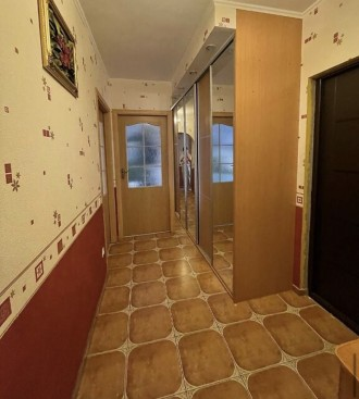 Квартира у хорошому стані І/о Меблі  Пралка ,ТВ,Холодильник  Відеоспостереже. Тернопіль, Тернопільська область. фото 9