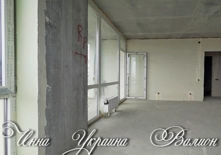 Видео с обьекта www.youtube.com/watch?v=naNOChRFHuI  Дом построен по монолитно. Святошино, Киев, Киевская область. фото 8