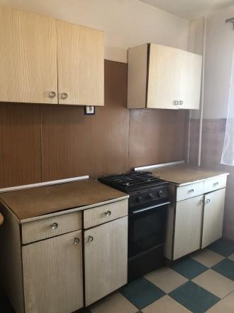 Жилий стан  Частково меблі Холодильник. Тернопіль, Тернопільська область. фото 2