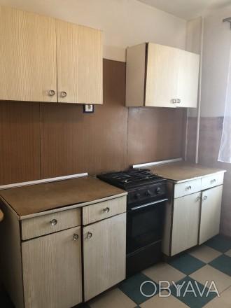 Жилий стан  Частково меблі Холодильник. Тернопіль, Тернопільська область. фото 1