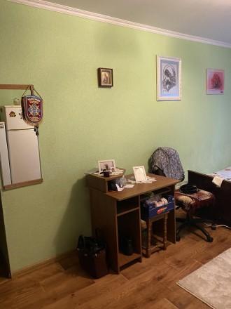 Хороший стан  Меблі  Техніка Комунальні платити не потрібно  0987479447. Тернополь, Тернопольская область. фото 3