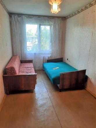 Сдам 2 комнатную квартиру на Рокоссовского, по мебели то что на фото Заселим па. Рокоссовского, Чернигов, Черниговская область. фото 9