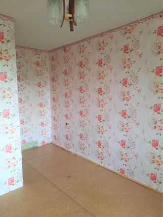 Сдам 2 комнатную квартиру на Рокоссовского, по мебели то что на фото Заселим па. Рокоссовского, Чернигов, Черниговская область. фото 8