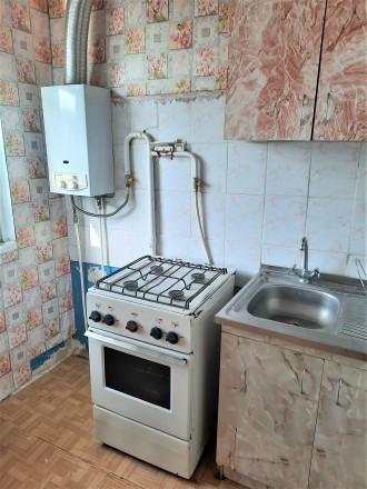 Сдам 2 комнатную квартиру на Рокоссовского, по мебели то что на фото Заселим па. Рокоссовского, Чернигов, Черниговская область. фото 3