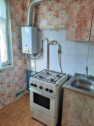 Сдам 2 комнатную квартиру на Рокоссовского, по мебели то что на фото Заселим па. Рокоссовского, Чернигов, Черниговская область. фото 2
