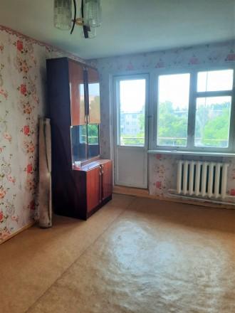 Сдам 2 комнатную квартиру на Рокоссовского, по мебели то что на фото Заселим па. Рокоссовского, Чернигов, Черниговская область. фото 7