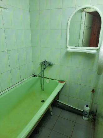 Сдам 2 комнатную квартиру на Рокоссовского, по мебели то что на фото Заселим па. Рокоссовского, Чернигов, Черниговская область. фото 5