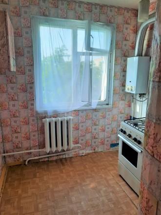 Сдам 2 комнатную квартиру на Рокоссовского, по мебели то что на фото Заселим па. Рокоссовского, Чернигов, Черниговская область. фото 4