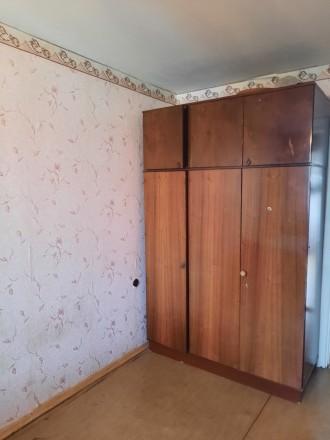 Сдам 2 комнатную квартиру на Рокоссовского, по мебели то что на фото Заселим па. Рокоссовского, Чернигов, Черниговская область. фото 10