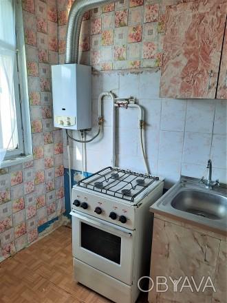 Сдам 2 комнатную квартиру на Рокоссовского, по мебели то что на фото Заселим па. Рокоссовского, Чернигов, Черниговская область. фото 1