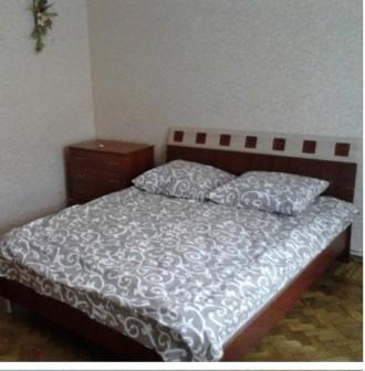 І/о Меблі  Техніка. Тернопіль, Тернопільська область. фото 3