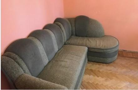 І/о Меблі  Техніка. Тернопіль, Тернопільська область. фото 2