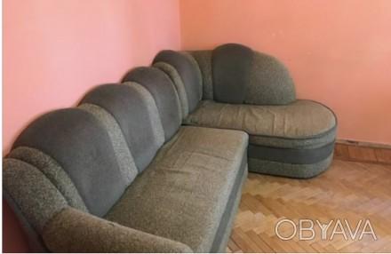 І/о Меблі  Техніка. Тернопіль, Тернопільська область. фото 1