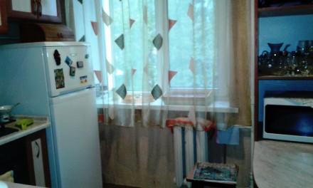 2 -комнатная квартира для одного или пары, без животных! ул.Мазепы (бывшая ул. Щ. Чернигов, Черниговская область. фото 5
