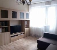 Собственик. Уютная 2х комнатная квартира.2й этаж. Места 2+2+1.В квартире есть . Одесса, Одесская область. фото 4