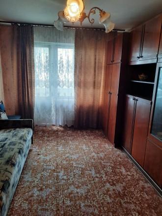 Сдам 2 комнатную квартиру на Градецком, только на длительный срок Укомплектован. Градецкий, Чернигов, Черниговская область. фото 8