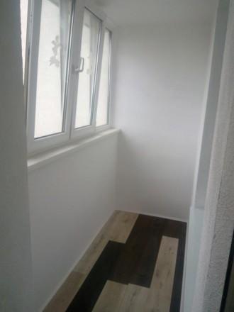 Сдам в долгосрочную аренду аккуратную 2-комн квартиру с раздельными комнатами, д. Боевая, Чернигов, Черниговская область. фото 10