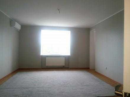Сдам в долгосрочную аренду аккуратную 2-комн квартиру с раздельными комнатами, д. Боевая, Чернигов, Черниговская область. фото 8