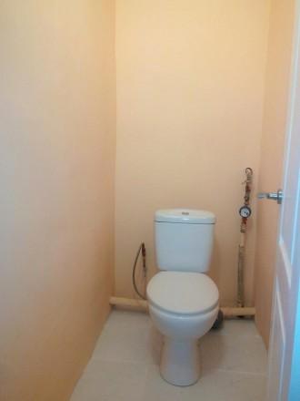 Сдам в долгосрочную аренду аккуратную 2-комн квартиру с раздельными комнатами, д. Боевая, Чернигов, Черниговская область. фото 13