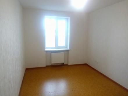 Сдам в долгосрочную аренду аккуратную 2-комн квартиру с раздельными комнатами, д. Боевая, Чернигов, Черниговская область. фото 11