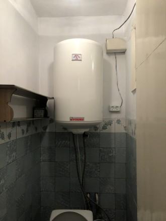 Косметичний ремонт Меблі  Холодильник  Пралка  Бойлер  0987479447. Тернополь, Тернопольская область. фото 4