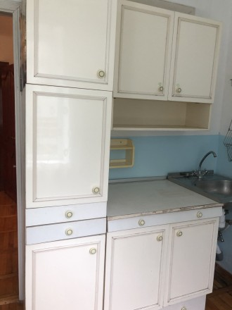 Косметичний ремонт Меблі  Холодильник  Пралка  Бойлер  0987479447. Тернополь, Тернопольская область. фото 6