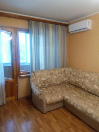 Сдам в долгосрочную аренду (от года) полностью укомплектованную мебелью и техник. Красный мост, Чернигов, Черниговская область. фото 10