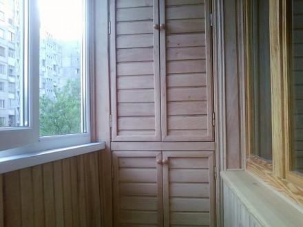 Сдам в долгосрочную аренду (от года) полностью укомплектованную мебелью и техник. Красный мост, Чернигов, Черниговская область. фото 11