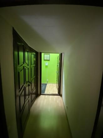 Продажа квартиры в жилом доме по ул. Гоголевская. 1-й этаж, 3 кабинета. Квартира. Центр, Киев, Киевская область. фото 7
