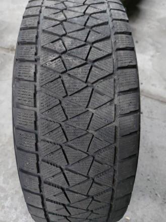 Диски R16  Мерседес гелендваген  - 4 шт - 10000 грн. Mercedes g  gelandewagen - . Киев, Киевская область. фото 6