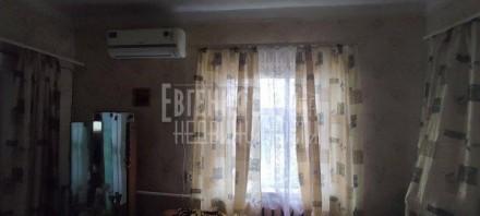 Продается дом, 8х9, 5 сот., Кима, Актюбинская, сигнализация, кондиционер, спутни. Краматорск, Донецкая область. фото 3