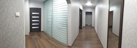 Просторная 3-х комнатная квартира на Осокорках по ул. Урловская 20, метро Осокор. Киев, Киевская область. фото 7