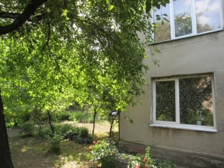 Терміново продаємо затишну 1-кімнатну квартиру з автономним опаленням в районі в. Львовская, Луцьк, Волинська область. фото 12