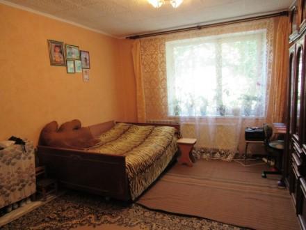 Терміново продаємо затишну 1-кімнатну квартиру з автономним опаленням в районі в. Львовская, Луцьк, Волинська область. фото 6