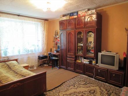 Терміново продаємо затишну 1-кімнатну квартиру з автономним опаленням в районі в. Львовская, Луцьк, Волинська область. фото 8
