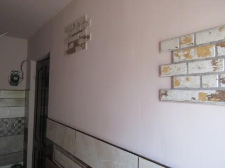 Терміново продаємо затишну 1-кімнатну квартиру з автономним опаленням в районі в. Львовская, Луцьк, Волинська область. фото 11
