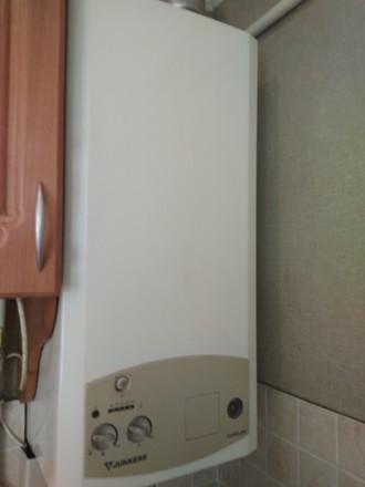 Терміново продаємо затишну 1-кімнатну квартиру з автономним опаленням в районі в. Львовская, Луцьк, Волинська область. фото 9