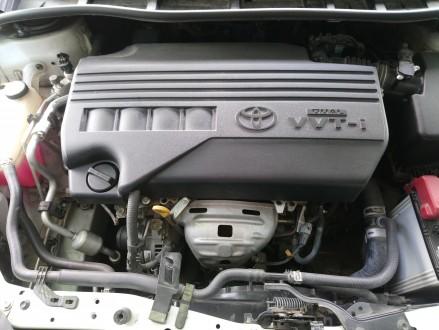 Продам авто Toyota Corolla, выпуск ноябрь 2012 года, была куплена в автосалоне Д. Верхнеднепровск, Днепропетровская область. фото 9