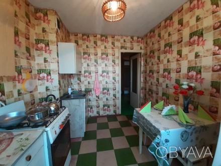 Сдаю 2 к. квартиру посуточно в центре Бахмута (Артемовска) возле набережной