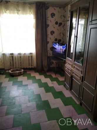 Сдаю квартиру в Бахмуте (Артемовске) посуточно, центр